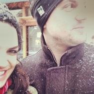 love me some snow