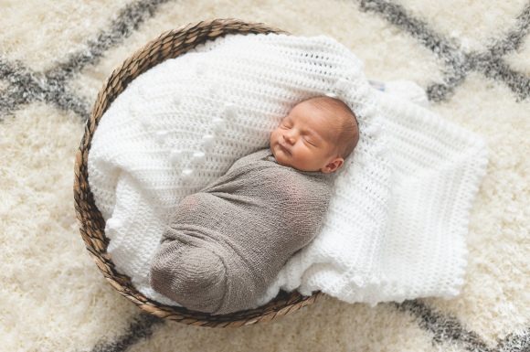 Luke L Newborn-114