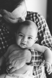 Luke 6 Months-65